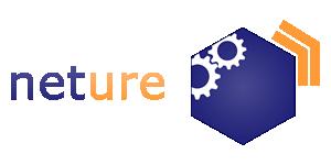Logo Neture