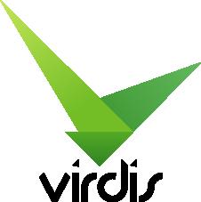 Logo Virdis